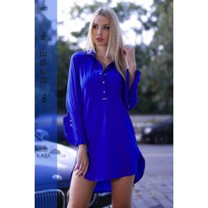 ruha 1833 k.kék