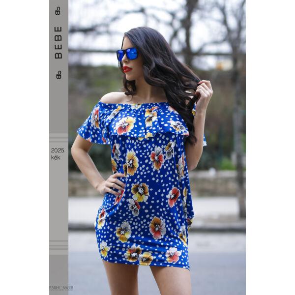 ruha 2025 kék
