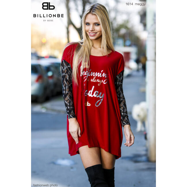 ruha 1614 meggy