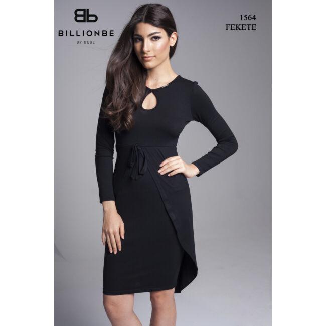 ruha 1564 fekete