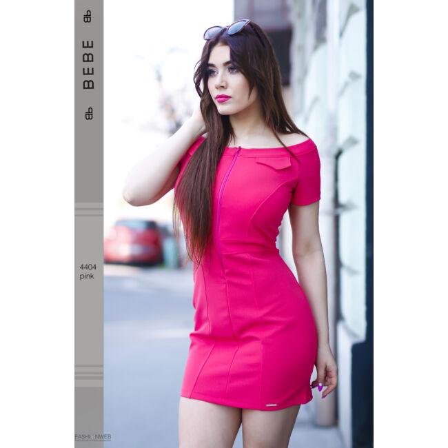 ruha 4404 pink