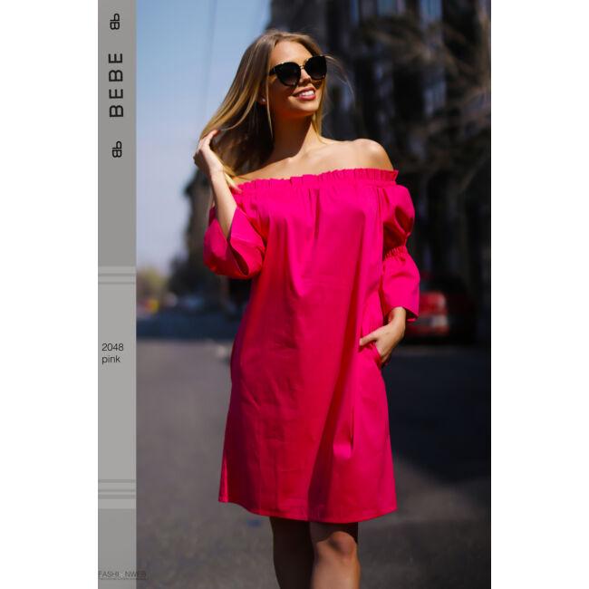 ruha 2048 pink