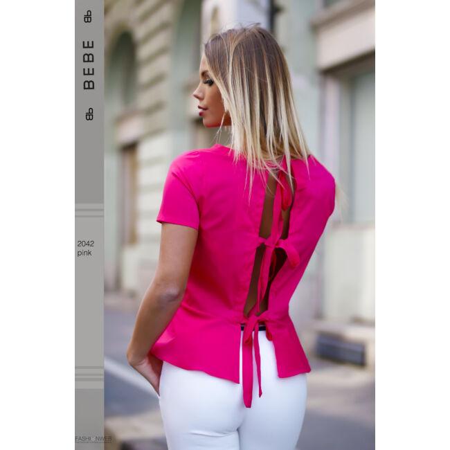 felső 2042 pink