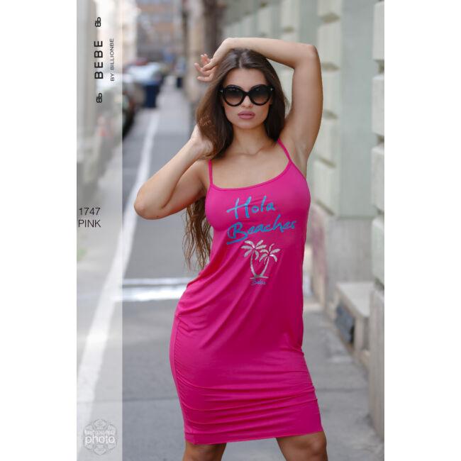ruha 1747 pink