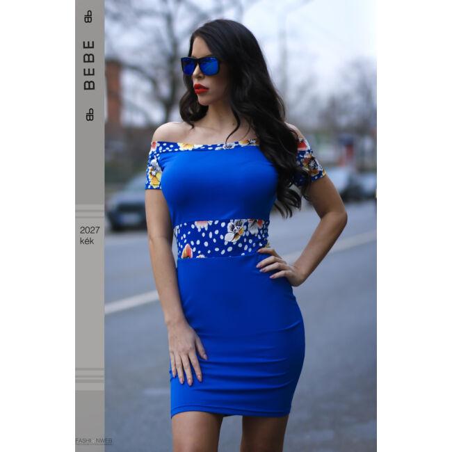 ruha 2027 kék