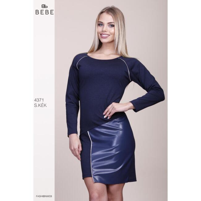 ruha 4371 s.kék