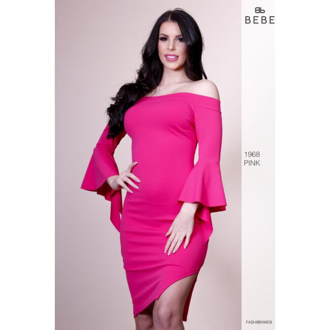 ruha 1968 pink
