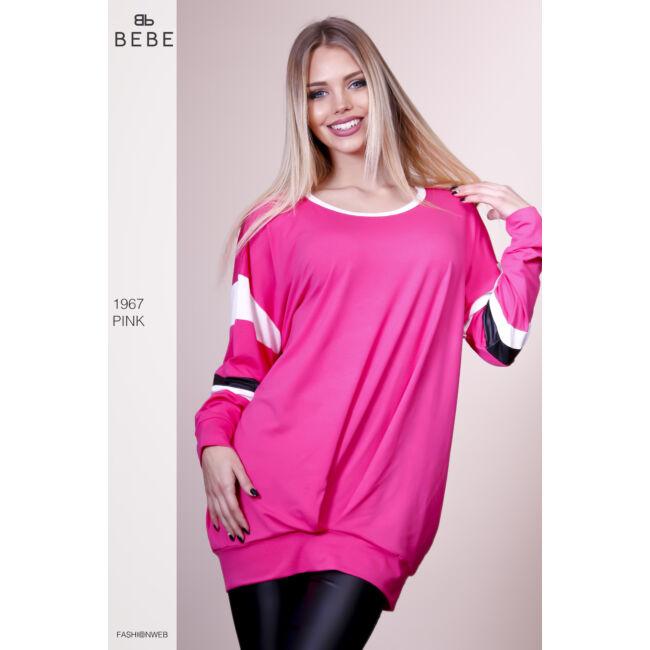 tunika 1967 pink