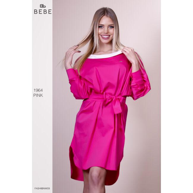 ruha 1964 pink