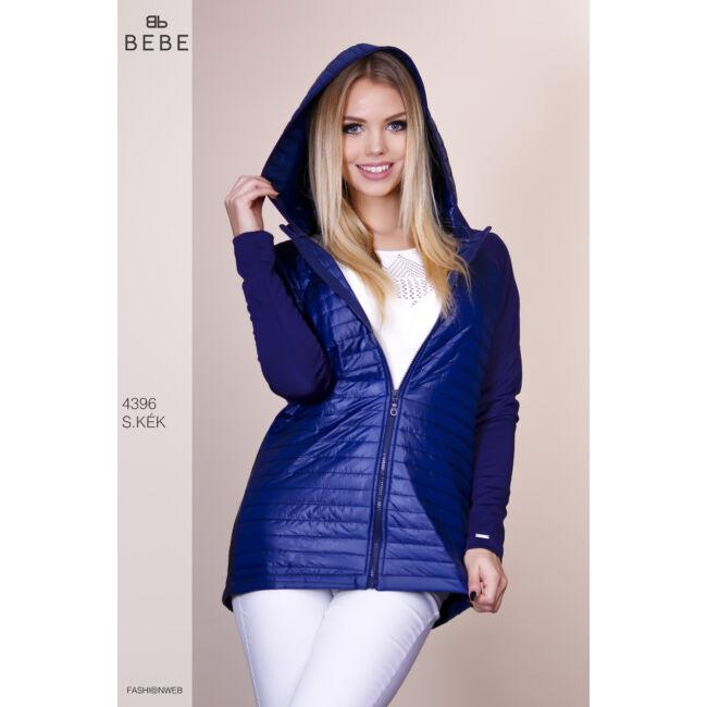 kabát 4396 s.kék