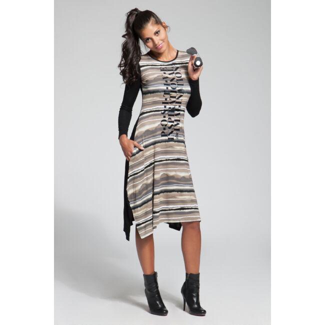 női ruha 2117 tobe