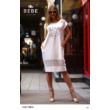 ruha 5682 fehér