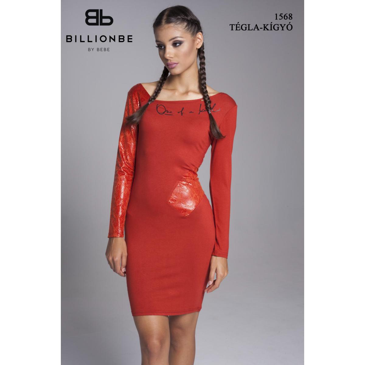 2d046260c1 Összes ruha - Ruha webáruház, női ruházat - Likefashion - 6. oldal