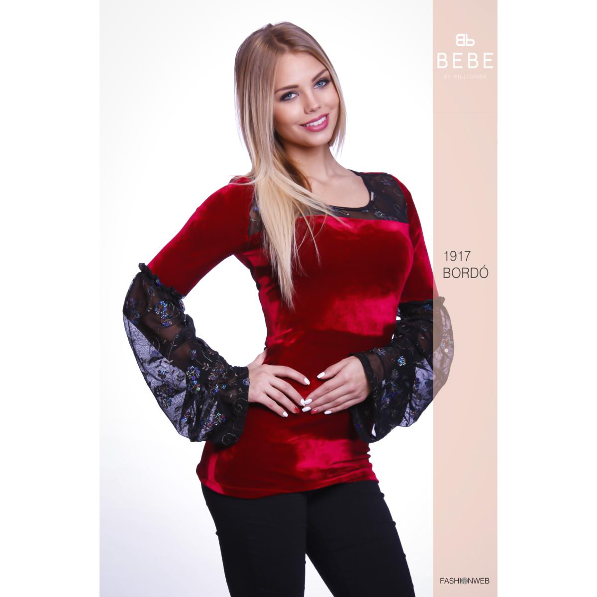 18d7f9b9e4 Összes ruha - Ruha webáruház, női ruházat - Likefashion - 7. oldal