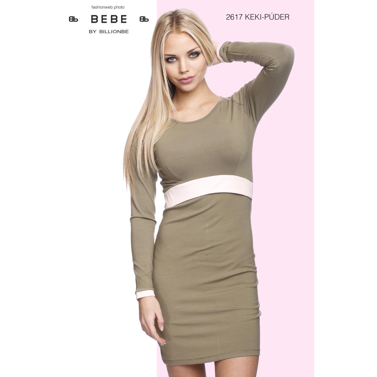 baa51aba71 Összes ruha - Ruha webáruház, női ruházat - Likefashion - 6. oldal