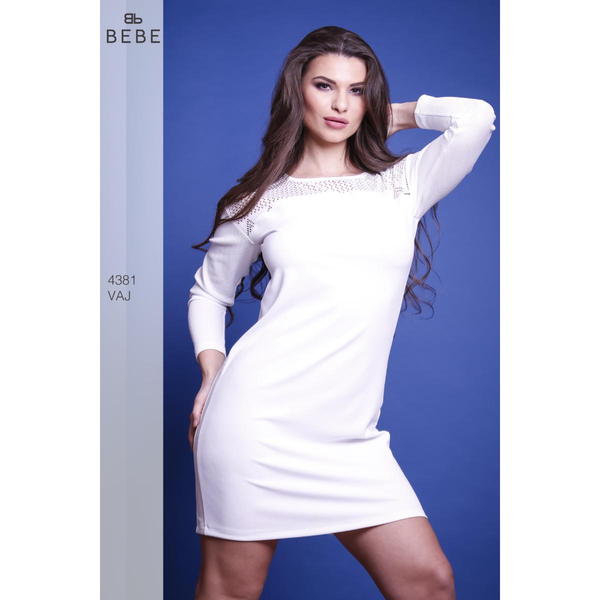 Összes ruha - Ruha webáruház bf099ec8df