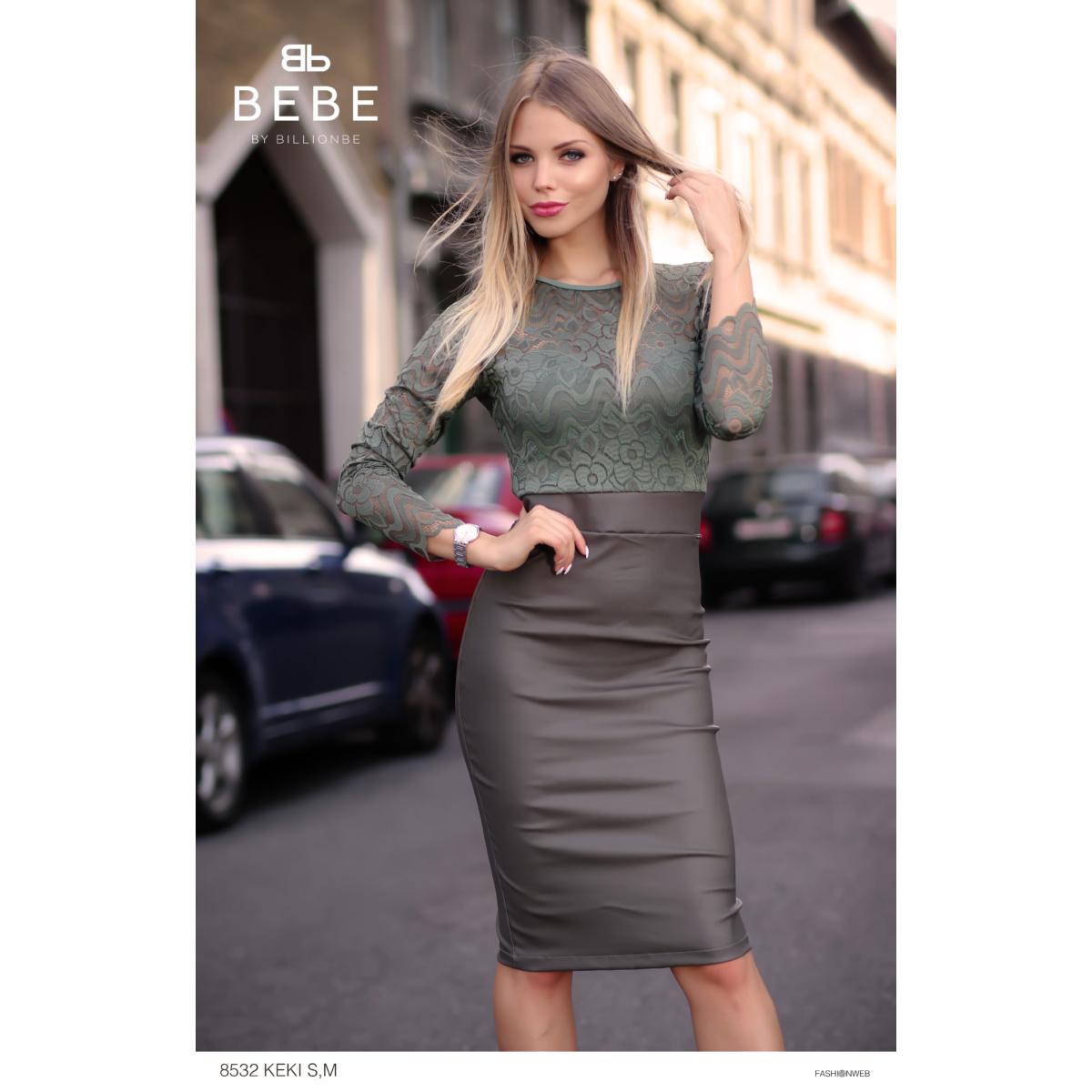 női ruhák - bebe billionbe - Ruha webáruház 8896dd490f