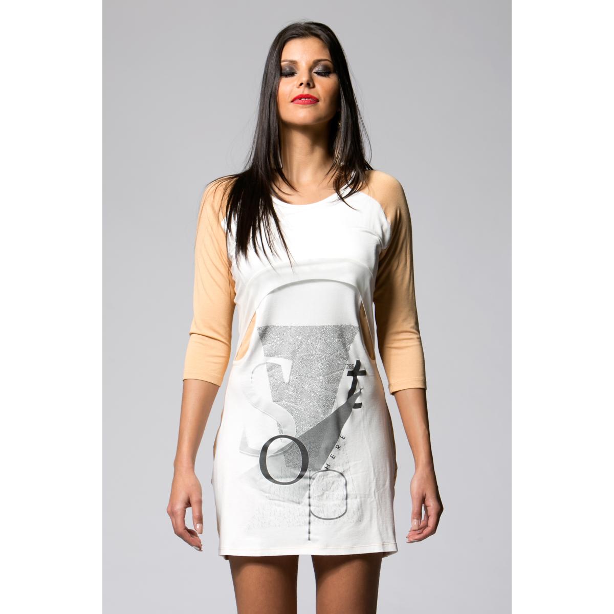b698beee1e Összes ruha - Ruha webáruház, női ruházat - Likefashion - 17. oldal