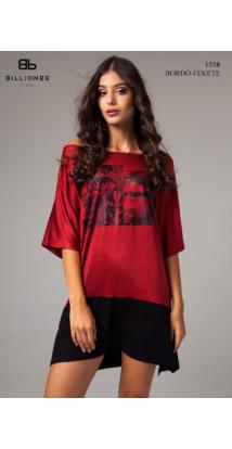 e6a75b652e Összes ruha - Ruha webáruház, női ruházat - Likefashion - 13. oldal