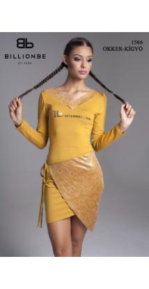 2f9a9422ae Akciós termékeink - Ruha webáruház, női ruházat - Likefashion - 2. oldal