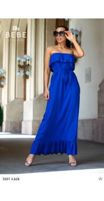 ruha 5691 k.kék