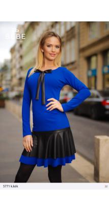 Amanda 5771 k.kék
