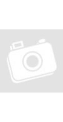 6060 Kerol ruha fekete
