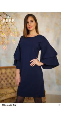 ruha 8804 s.kék