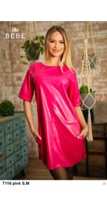 ruha 7116 pink