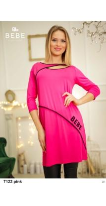 Molly ruha 7122 pink