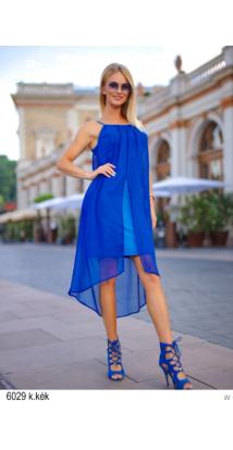 6029 Seron ruha k.kék
