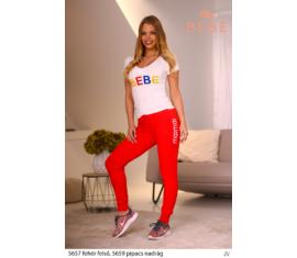 e4200c61a1 bebe/billionbe - Ruha webáruház, női ruházat - Likefashion