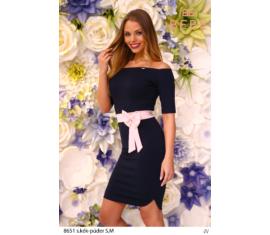 78a438a6b8 bebe/billionbe - Ruha webáruház, női ruházat - Likefashion