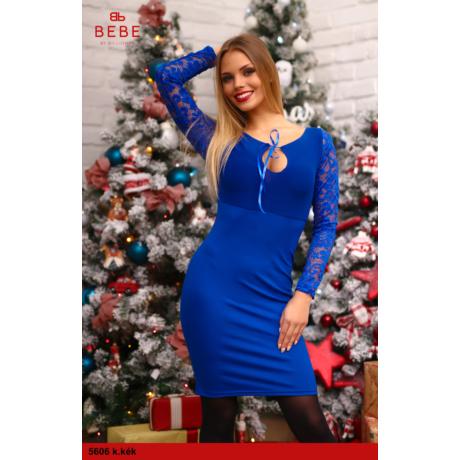 a ruha 5606 k.kék