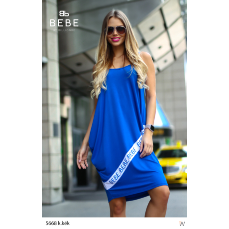 ruha 5668 k.kék