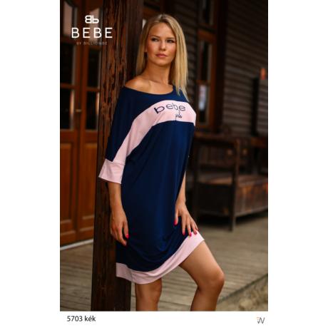ruha 5703 kék