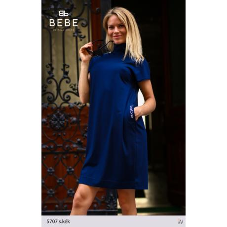 ruha 5707 s.kék