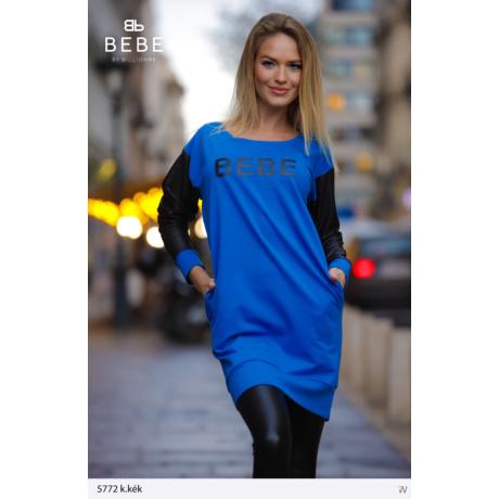 Lili 5772 k.kék
