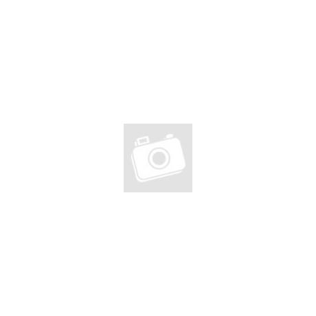 6056 Cinthya ruha fekete
