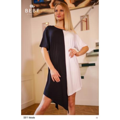 Bion ruha 5811 fekete
