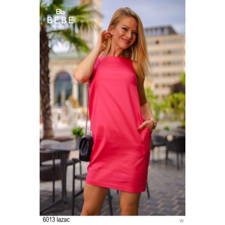 6013 Elena ruha lazac