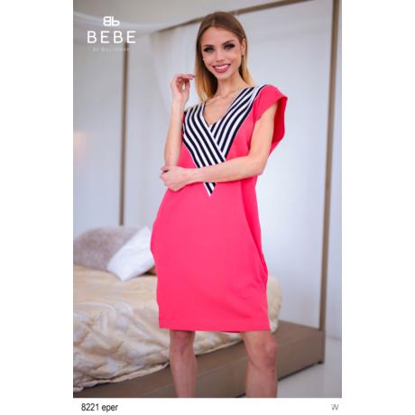 8221 Inez ruha eper