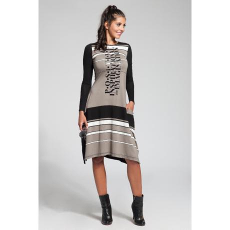 79d28b9fcd Női ruha 2117 keki - Ruha webáruház, női ruházat - Likefashion