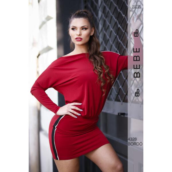 Akciós termékek - Ruha webáruház 224c9de709