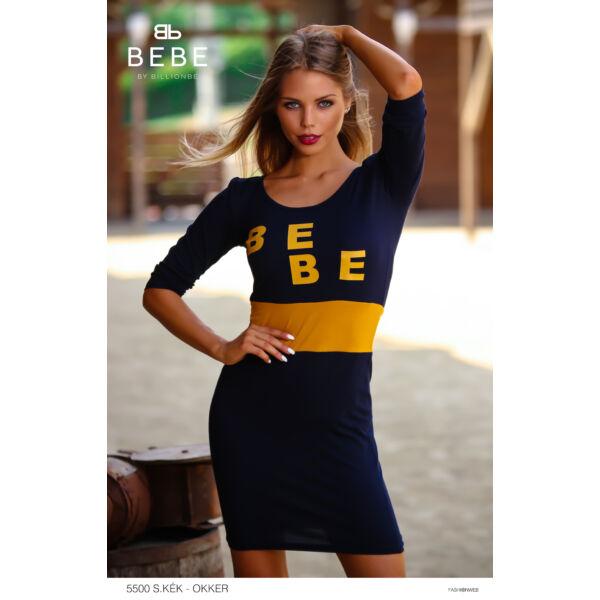 bebe billionbe - Ruha webáruház 9cd548cc85