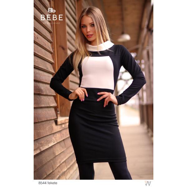 Összes ruha - Ruha webáruház 834890efbd