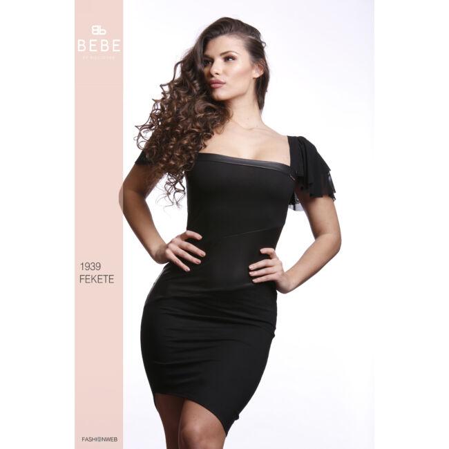 ruha 1939 fekete