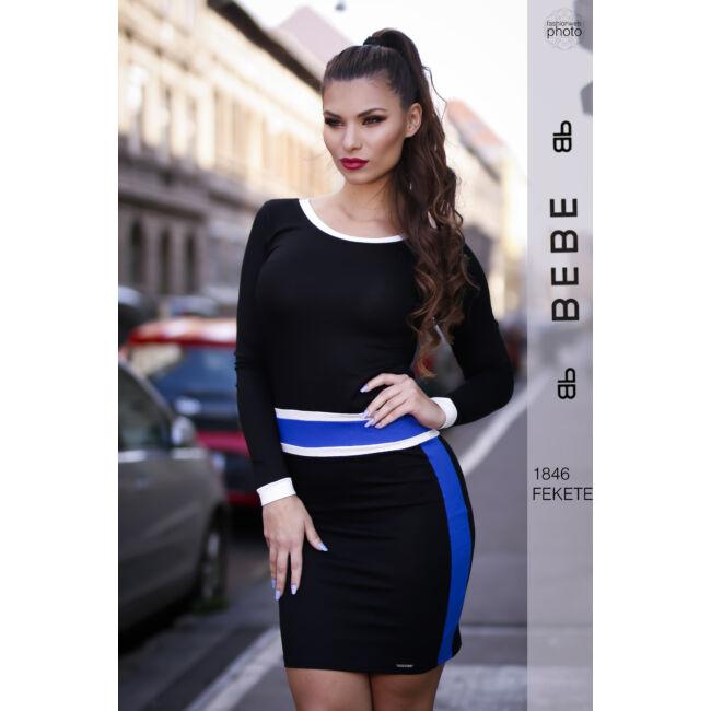 ruha 1846 fekete
