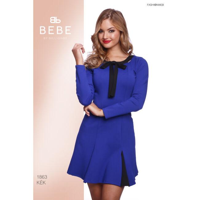 ruha 1863 k.kék