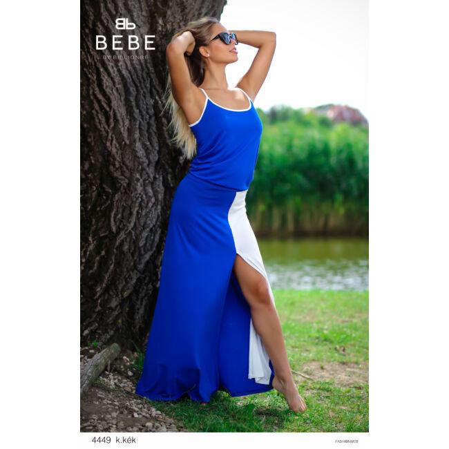 ruha 4449 k.kék